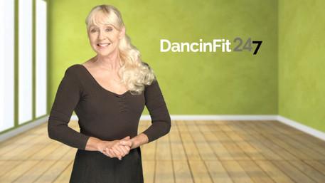 DANCEINFIT.jpg