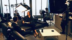 Corporate Video   Minneapolis