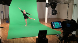 Green Screen Video Services | Minneapolis | Minnesota