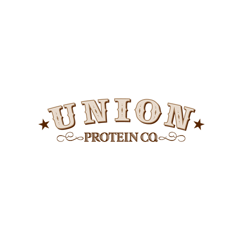unionprotien_logo