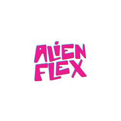 alienflex_logo