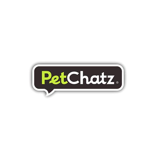 petchatz_logo