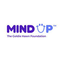 Mind Up Logo