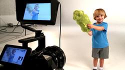 Promotional Video   Minnesota