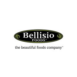 bellisio_logo