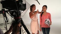 Product Marketing Videos Minneapolis
