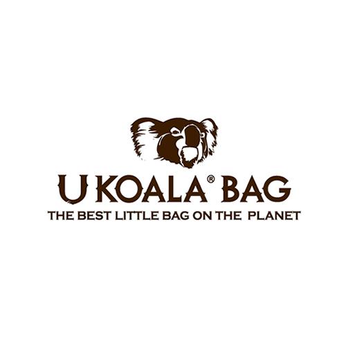 Ukoala Bag Logo