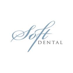 Soft Dental Logo