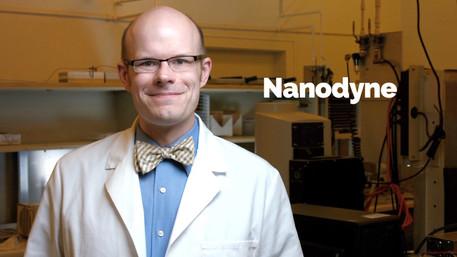 Nanodyne.jpg