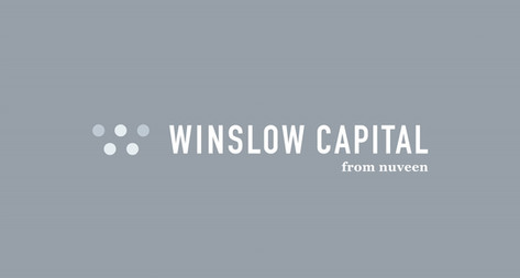 Winslow Capital.jpg
