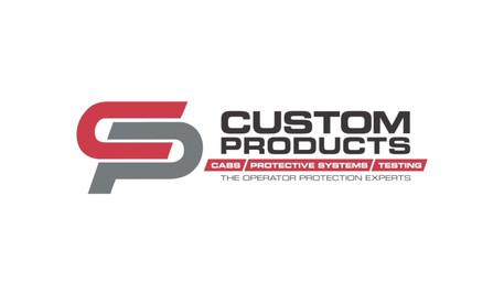 Custom Products.jpg