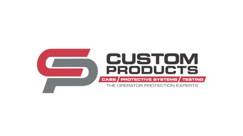 Custom Products.jpg