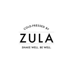 zulu_logo