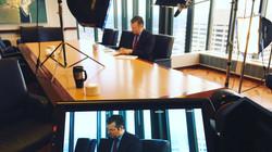Corporate Video   Minnesota