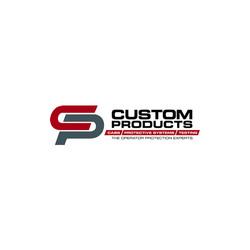 customproducts_logo