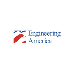 engineeringamerica_logo