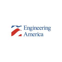 engineeringamerica_logo