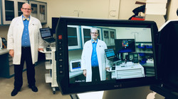 Medical Device Video Services | Minnesota