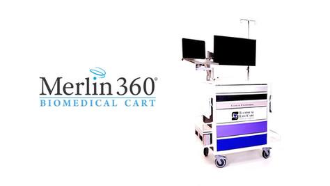 Merlin 360.jpg