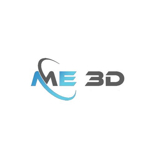 me3d_logo