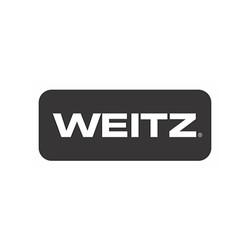 WEITZ Logo