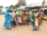 Centre d'Interprétation du Sine Saloum