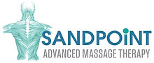 sandpoint_advanced_massage_color_edited_