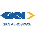 GKN.png
