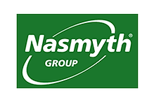Nasmyth group.png