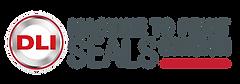 DLI seals white logo.png
