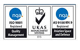 NQA ISO 9001 REV D copy.png
