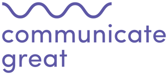 comm great logo-01.png