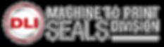 Seals white logo.png