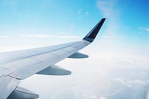 Aerospace Wing.jpeg