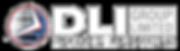 Main Group Logo.png