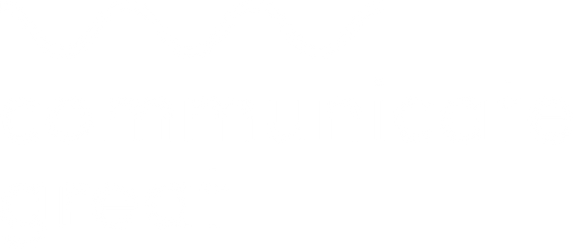 Communicate_Great_Logo_CMYK_W.png