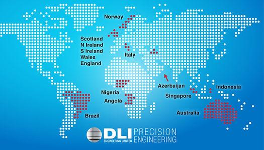 DLI Map.jpg