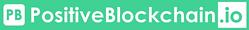 PositiveBlockchain.PNG
