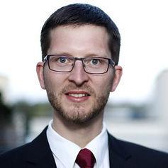 Andreas Bogner.jpg