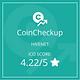CoinCheckup.PNG