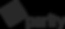 logo-parity-dark.png