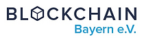 BlockchainBayern.png