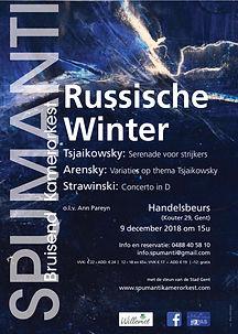 Russische winter met Spumanti.jpg
