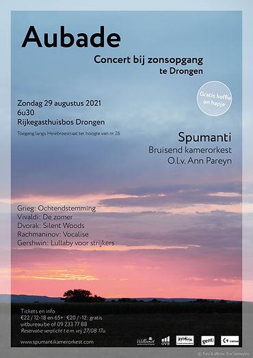 Affiche Aubade concert Spumanti.jpg