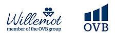 logo willemot.jpg