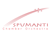 Spumanti_Logo_Rood_Transparant (1).png
