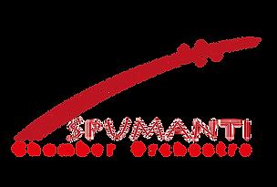 Spumanti_Logo_Rood_Transparant (1).png