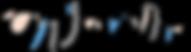 hikari_logo_190528_1_color.png