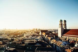 Munich-city-background.jpg
