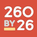 260by26-logo.jpg